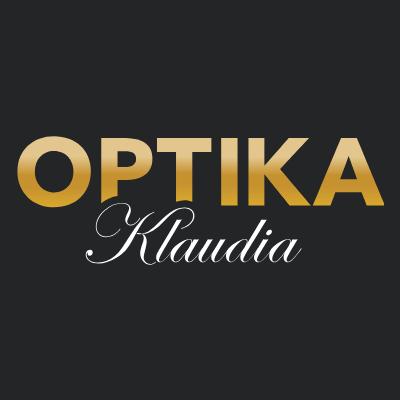 633a52fe7 Okuliarové rámy - Optika Klaudia